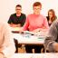 Cursos Google y Validacion de Estudios