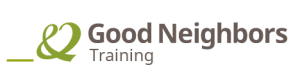 Logo Otec Good Neighbors